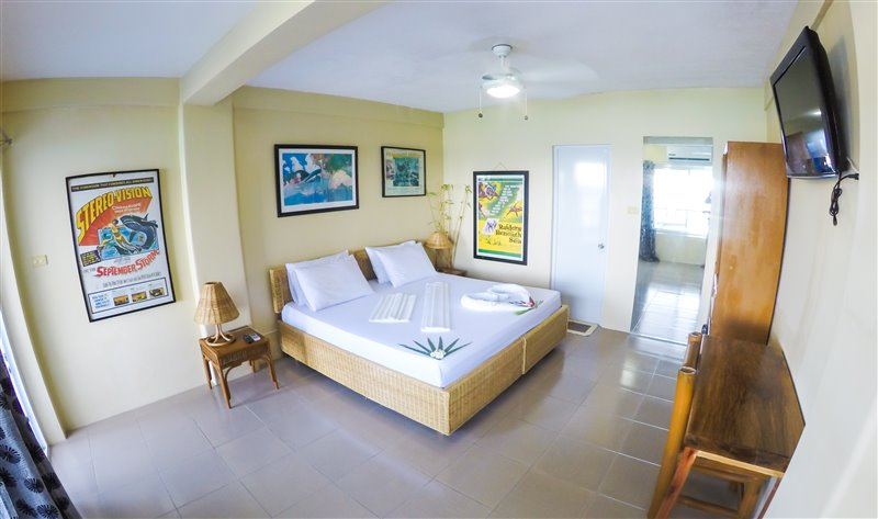 puerto galera chat rooms Outstanding budget rooms and diving in puerto galera best value packages available.
