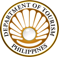department of tourism accredited